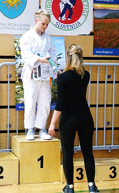 judo_Koper_2017_3