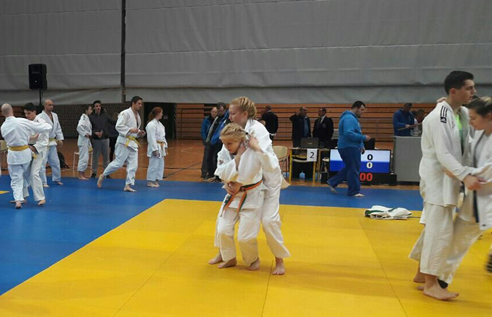 judo_Koper_2017_4