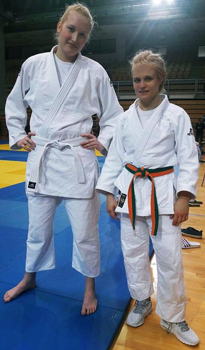 judo_Koper_2017_5