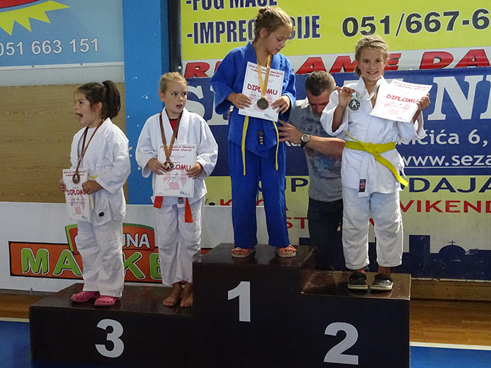 judo_Prnjavor (2)