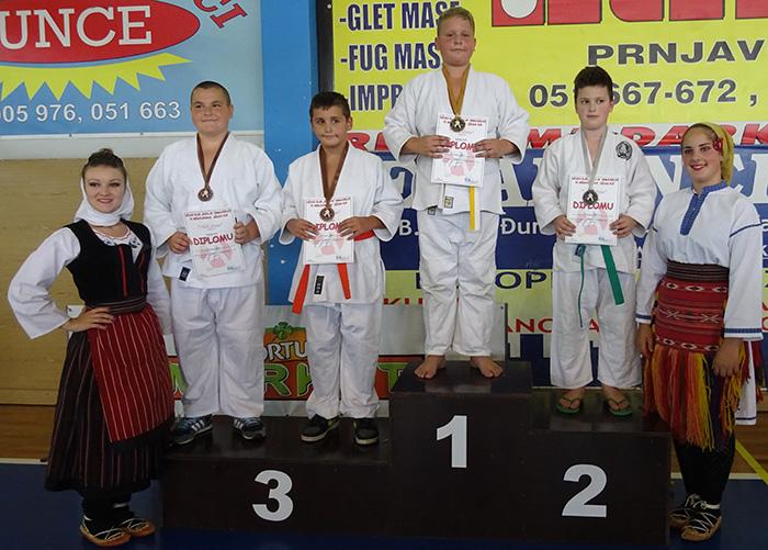 judo_Prnjavor (3)