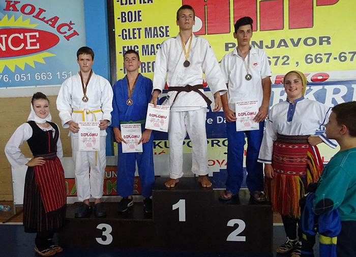 judo_Prnjavor (4)