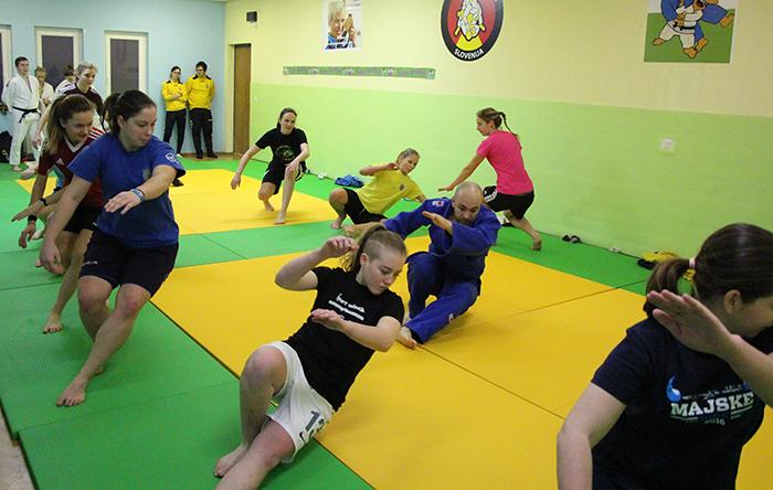 judo_ZNK_Radomlje1 (1)