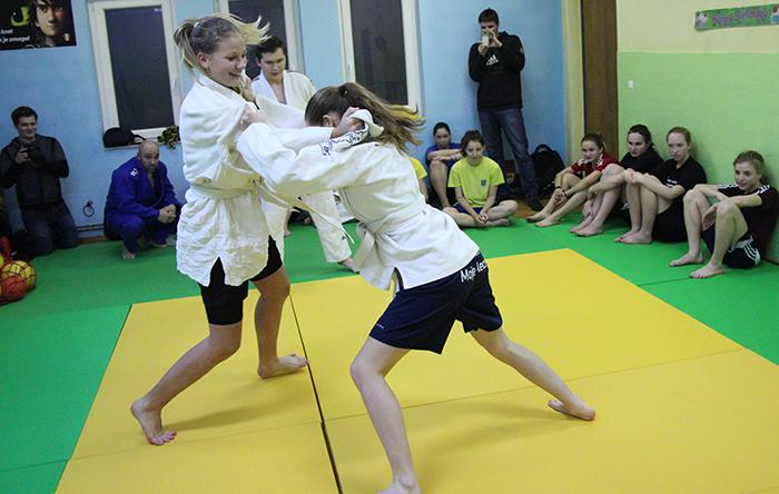 judo_ZNK_Radomlje1 (2)