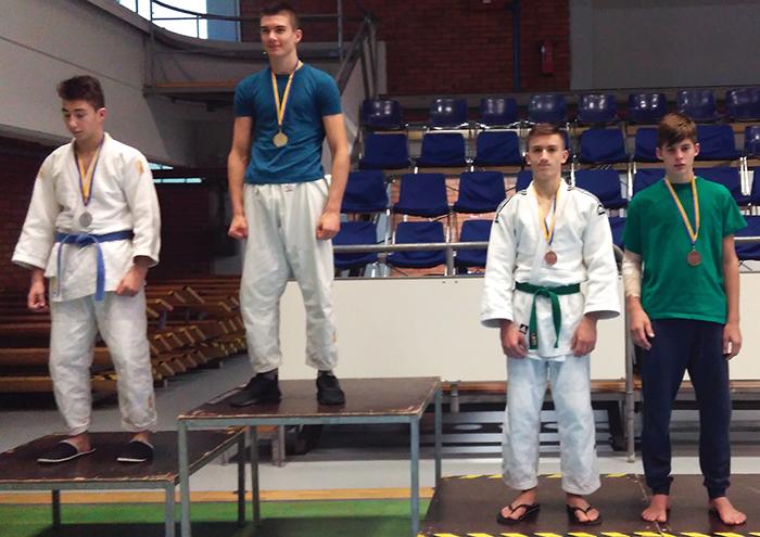 judo_celje-2