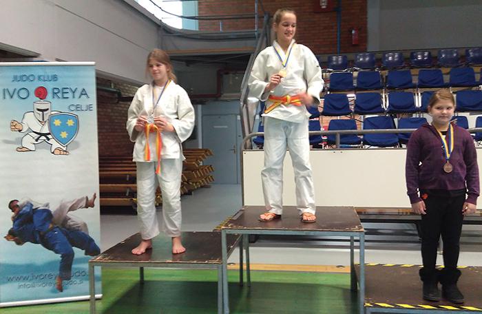 judo_celje-4