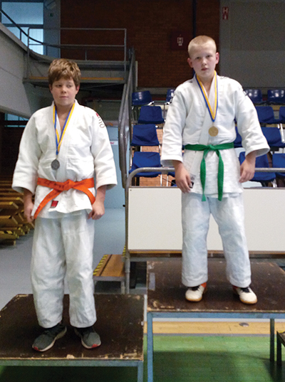 judo_celje-5