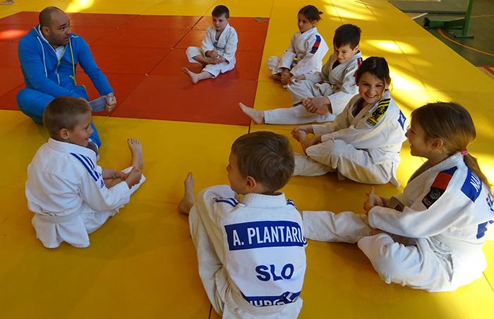judo_dp_ptuj (1)
