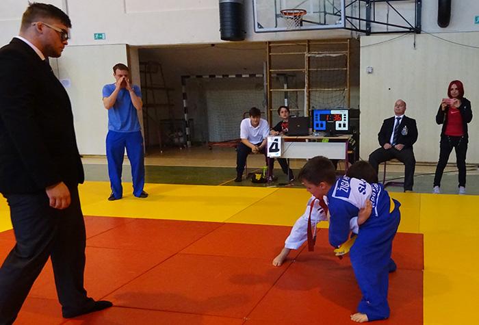 judo_dp_ptuj (3)