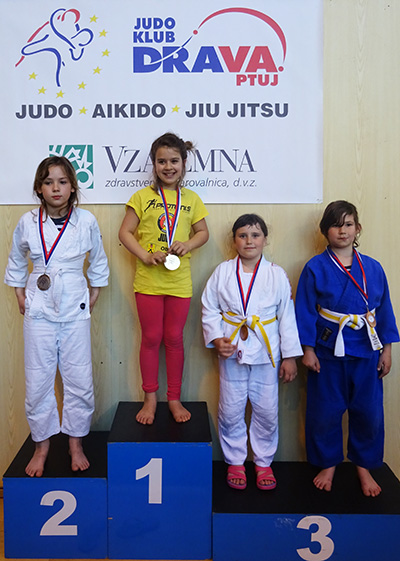 judo_dp_ptuj (4)