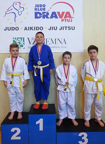 judo_dp_ptuj (5)