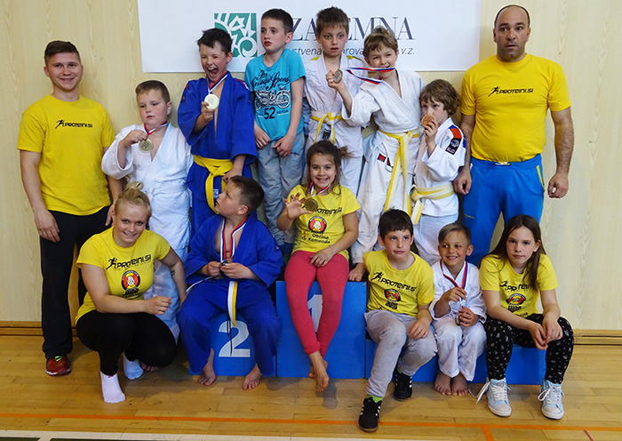 judo_dp_ptuj (6)