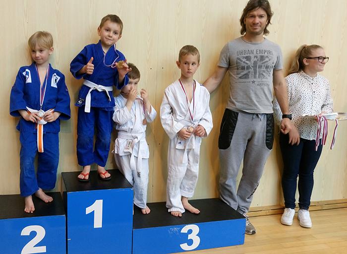 judo_komenda (2)
