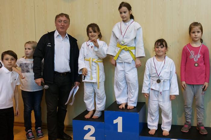 judo_komenda (3)