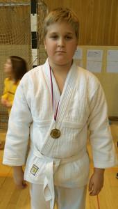 judo_komenda (4)