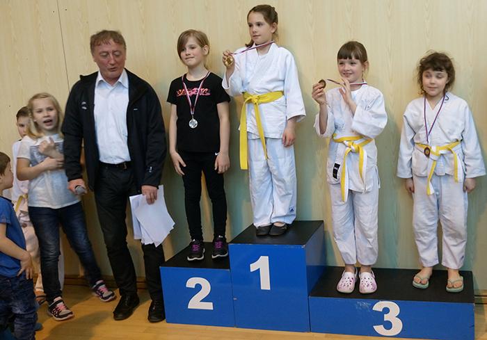 judo_komenda (5)