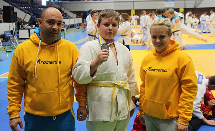 judo_komenda_celje-2