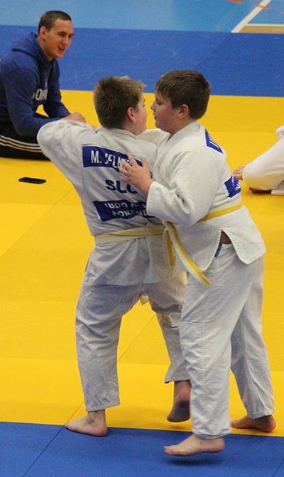 judo_komenda_celje-3