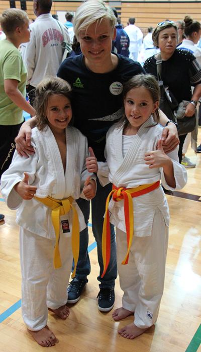 judo_komenda_koper-1