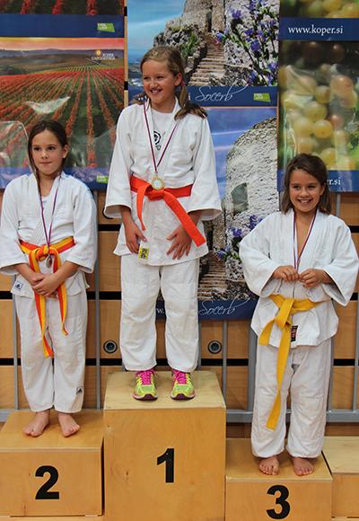 judo_komenda_koper-2