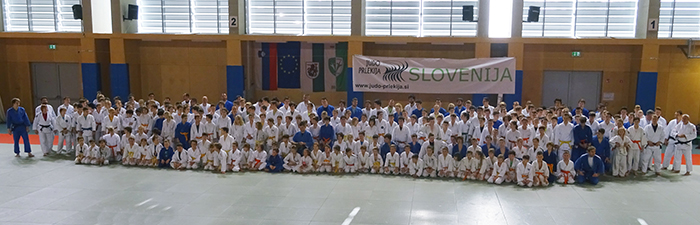 judo_komenda_ljutomer-1