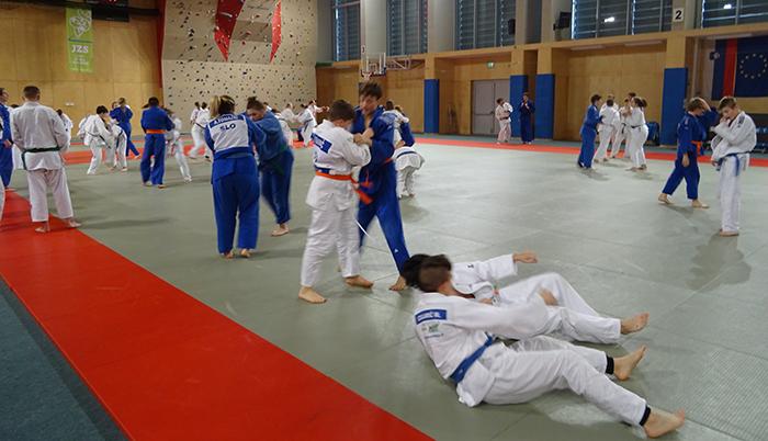 judo_komenda_ljutomer-2