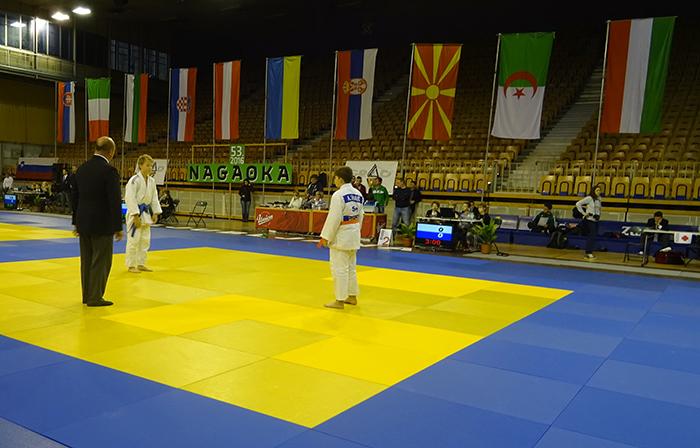 judo_nagaoka-2