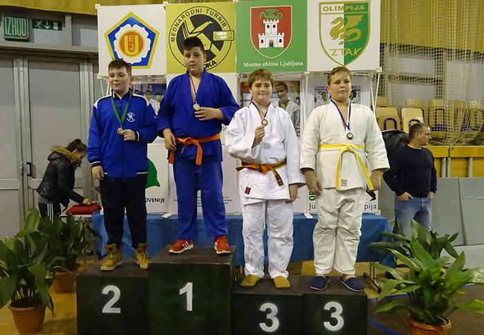 judo_nagaoka-3