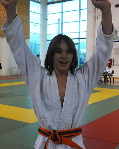 judo_samobor (2)