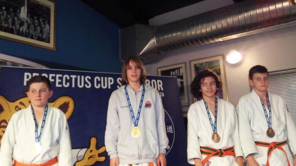 judo_samobor (4)