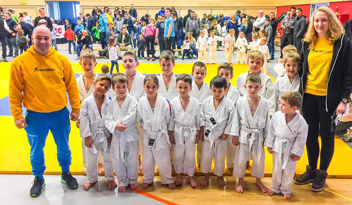 judo_vojnik (2)