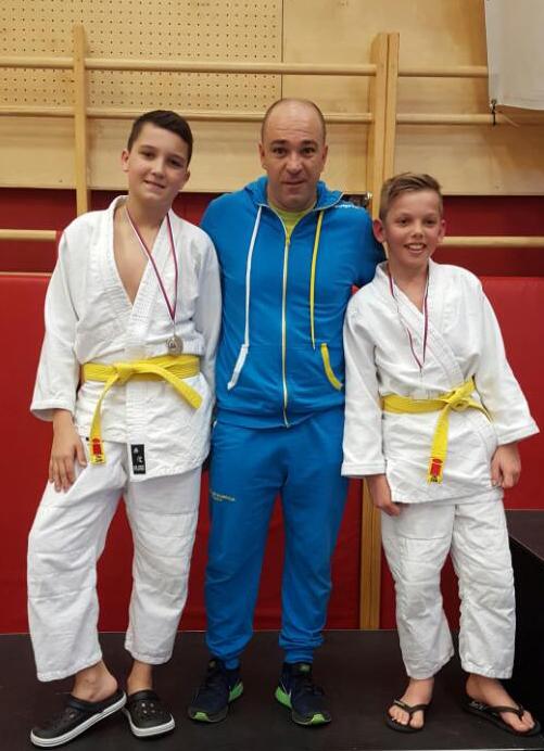 judo_vojnik (4)