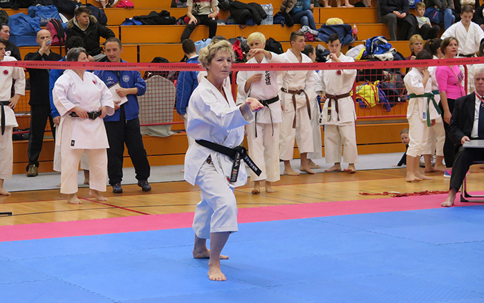 karate_40_ruse (2)
