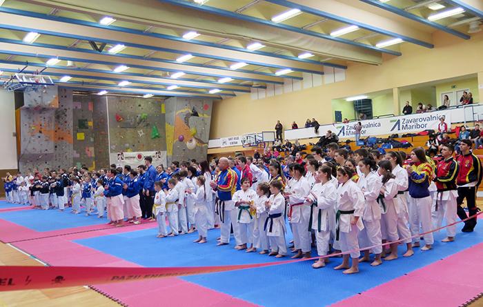 karate_40_ruse (4)