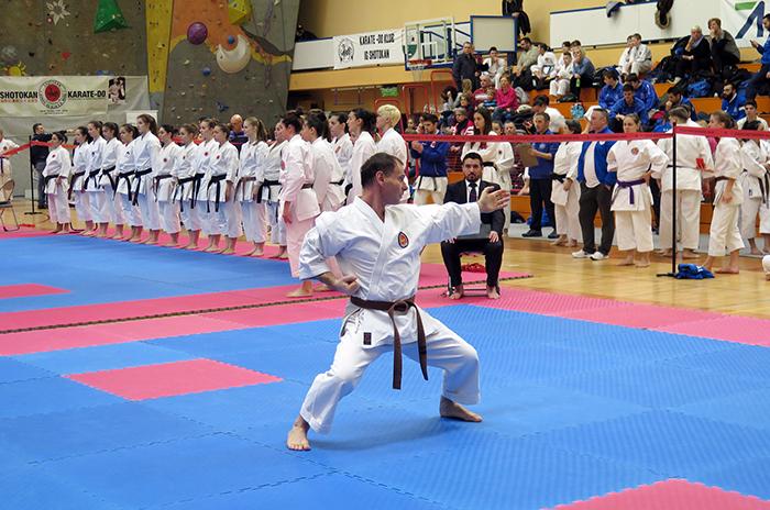 karate_40_ruse (7)