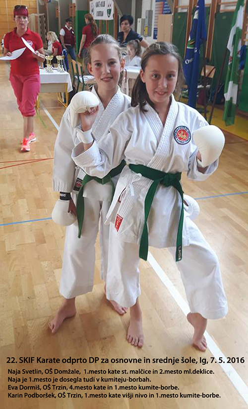 karate_7_5(2)