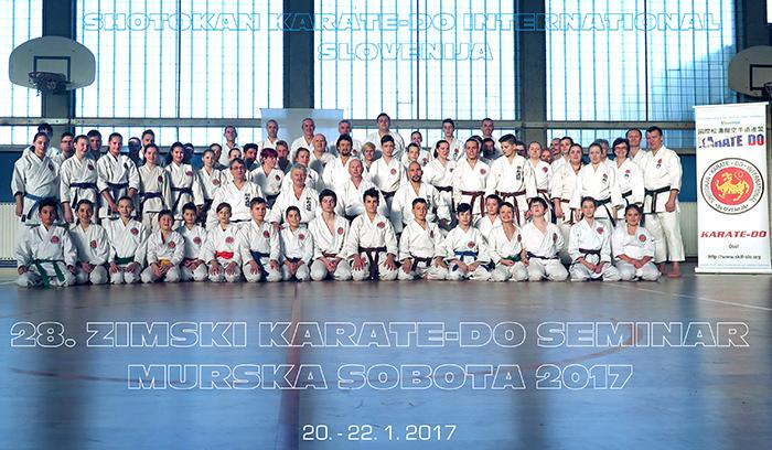 karate_MS_2017 (2)