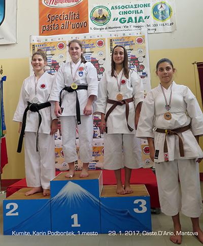 karate_italija_2017 (2)
