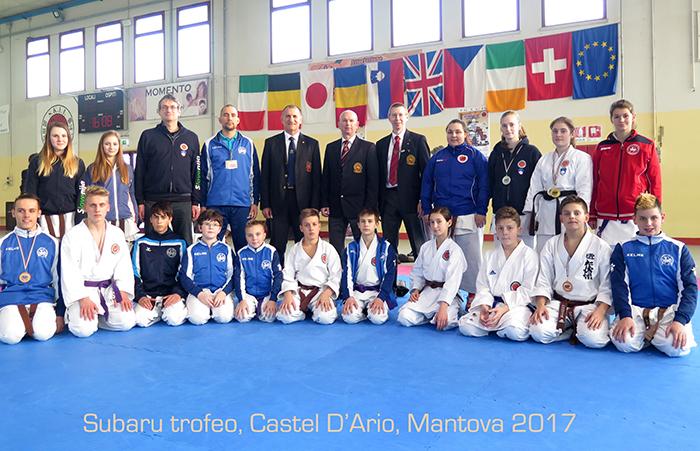 karate_italija_2017 (4)