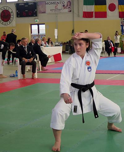 karate_italija_2017 (5)