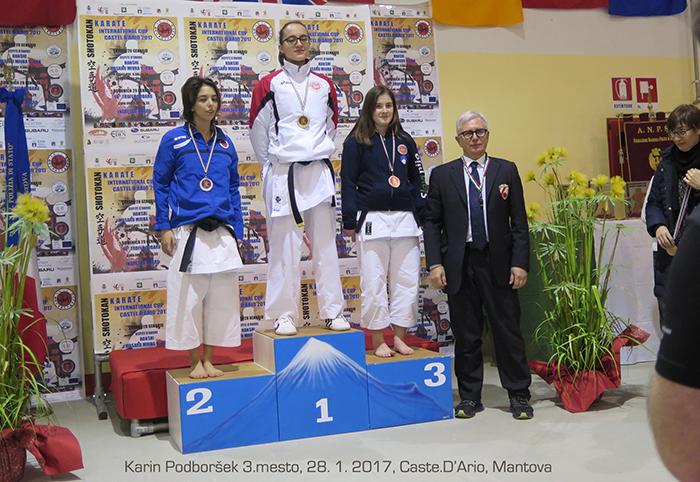 karate_italija_2017 (7)