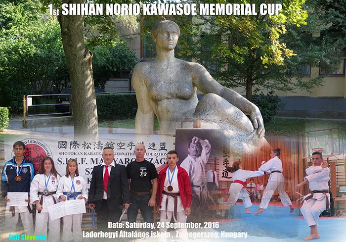 karate_madzarska (1)
