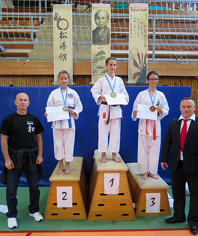 karate_madzarska (2)