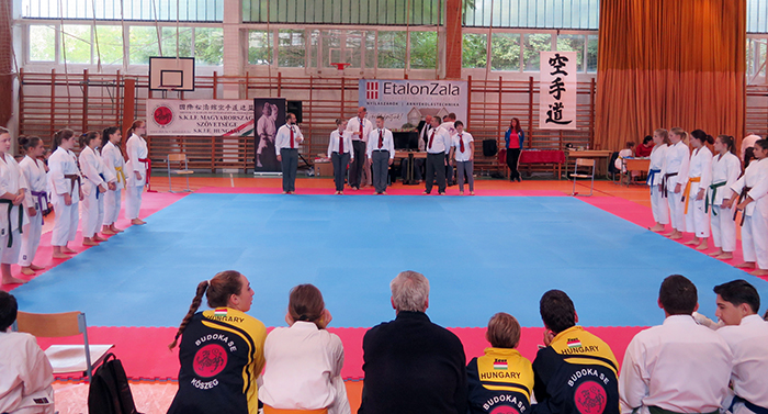 karate_madzarska (3)