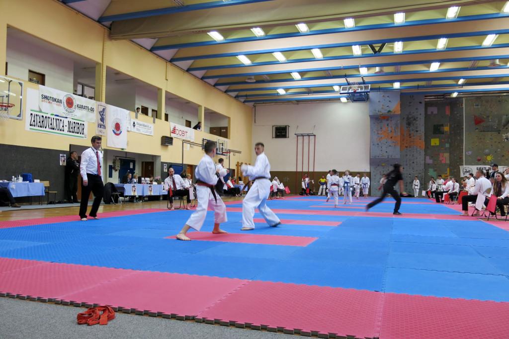 karate_ruse_2015 (2)