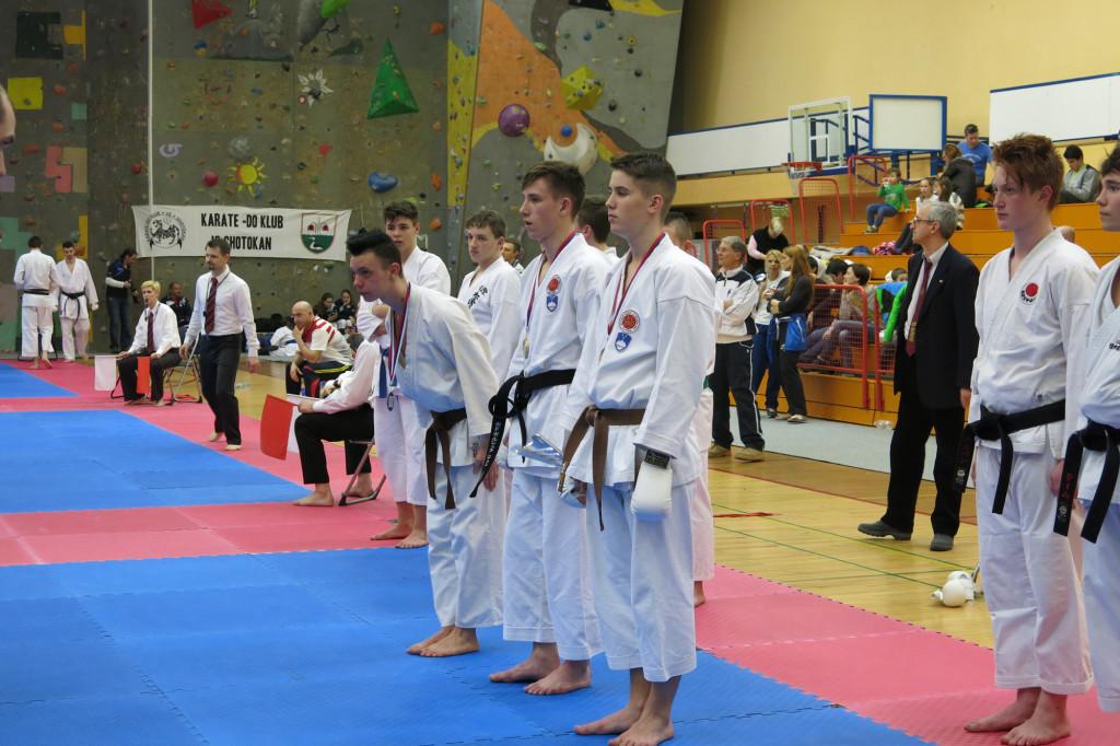 karate_ruse_2015 (3)