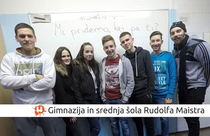 kik_stareter_Celje (3)