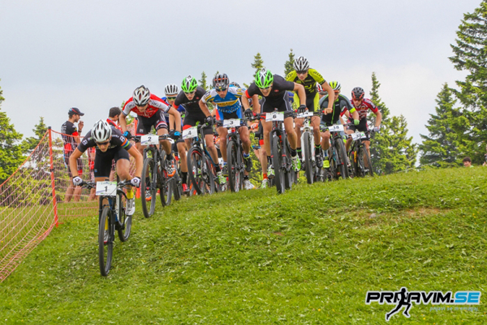 kolesarstvo_calcit_rogla