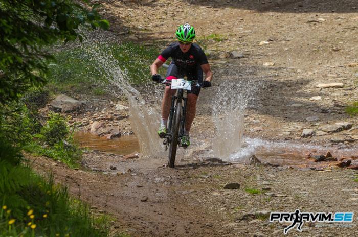 kolesarstvo_calcit_rogla2