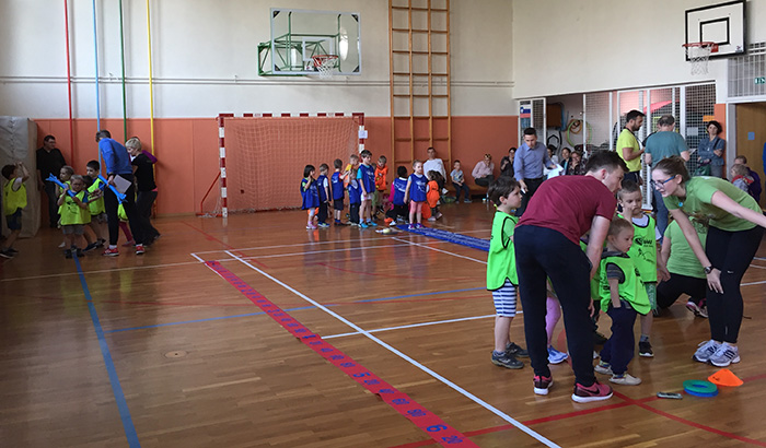 mavrica-atletika (3)